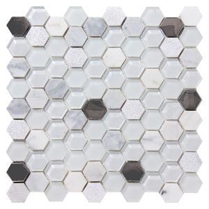 rubicer-hexagone-carrara-white-rmhexacw-01