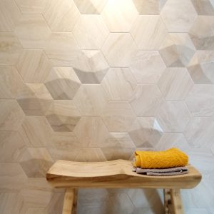 rubicer-walls-travertino-hexa-20×20-rtn2020chliso-01