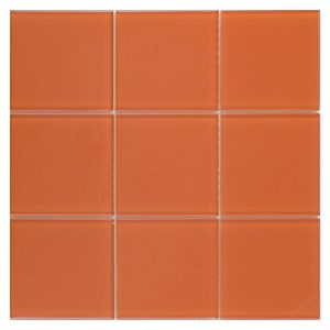 rubicer-architect-glass-10×10-laranja-j001-9898j001-02