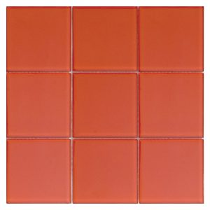 rubicer-architect-glass-10×10-laranja-mate-j001m-9898j001m-01